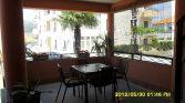 06_Ground_floor_terrace_1
